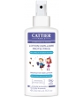 Lotion Capillaire Protectrice Anti poux Cattier