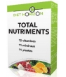 Total Nutriments 30 comprimés Diet Diet Horizon